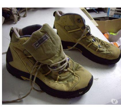 Photos Vivastreet Chaussures Homme pointure 36