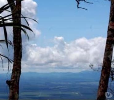 Photos Vivastreet Terrains constructibles Vue Ocean Pacifique
