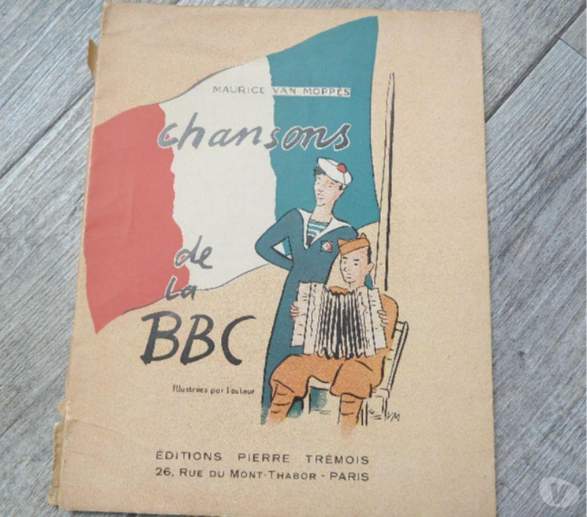Livres occasion Seine-et-Marne Lesigny - 77150 - Photos Vivastreet Livre