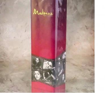 Photos Vivastreet MADONA Nudes 1979