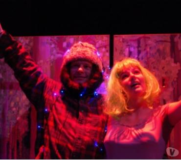 Photos Vivastreet 4 cours de théâtre avec plaisir&sérieux