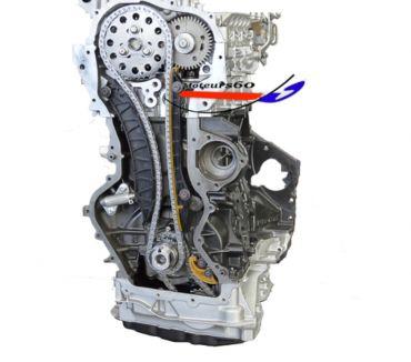 Photos Vivastreet moteur Renault master 2.3 dci