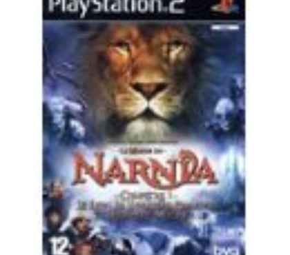 Photos Vivastreet Le Monde De Narnia - Chapitre I : Le Lion, La Sorcière Et ..