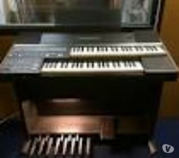 Photos Vivastreet lot de claviers midi farfisa et casio