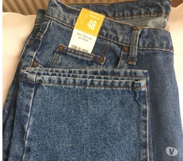 Photos Vivastreet Pantalon jean