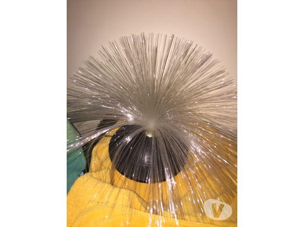 le led fibre optique multicolore courbevoie 92400 d 233 coration vivastreet