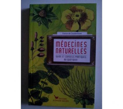 Photos Vivastreet Médecine naturelles