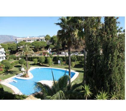 Photos Vivastreet Penthouse au centre de la Costa del Sol à Riviera del Sol