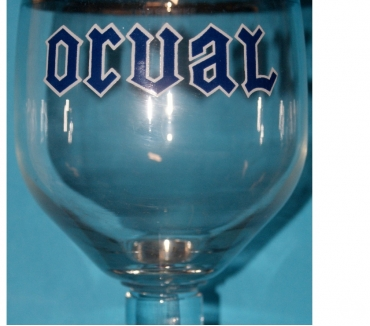 Photos Vivastreet 6 verres collector ORVAL