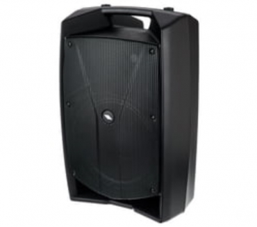 Photos Vivastreet ENCEINTE ACTIVE PRO 250 WATT RMS