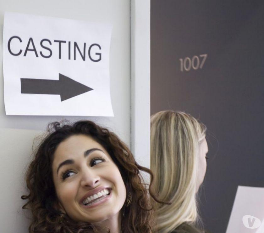 Castings, modèles, photographes Paris Paris 14ème ardt - 75014 - Photos Vivastreet Annonces de castings dans toute la france
