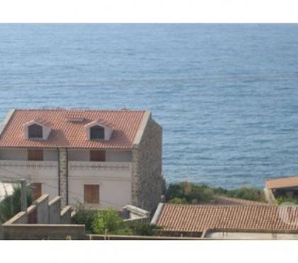 Photos Vivastreet A louer maison au bord de mer à Cap Sigli Bejaia Algerie