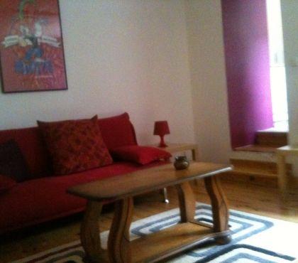 Photos Vivastreet Bel appartement Longeville les Saint-AvoldCarling