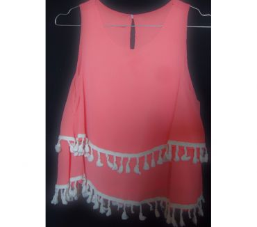 Photos Vivastreet TOP TAILLE 36
