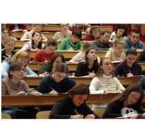 Photos Vivastreet Professeur de maths propose soutien scolaire Tél:0630819814