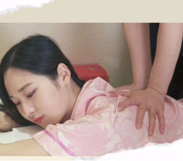 Photos Vivastreet Salon de massage YUJIA 91600