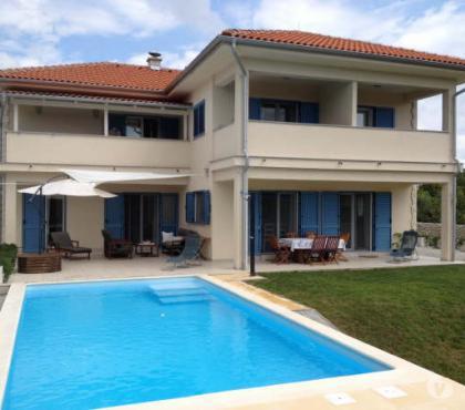 Photos Vivastreet Villa bord de mer avec piscine pour 10 adultes + 2 enfants