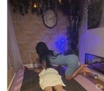 amour tout nu a la maison massage chinois paris 09