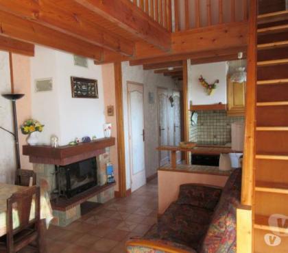 Photos Vivastreet Maison rénovée très agréable au calme,350 m plage,100 m c