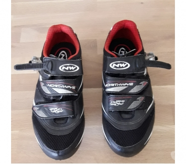 Photos Vivastreet Chaussures cyclisme