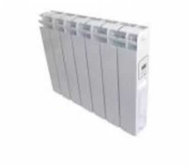 Photos Vivastreet dépannage radiateurs électriques toutes marques