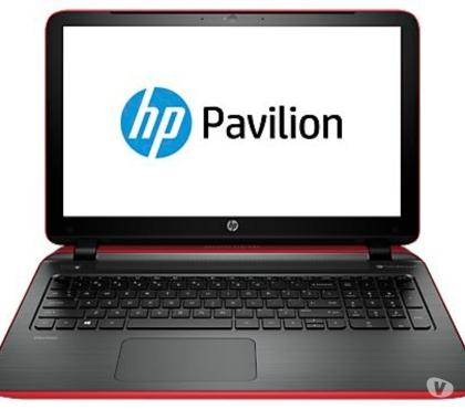 Photos Vivastreet Déstockage ordinateur PC portable, bureau, tablette