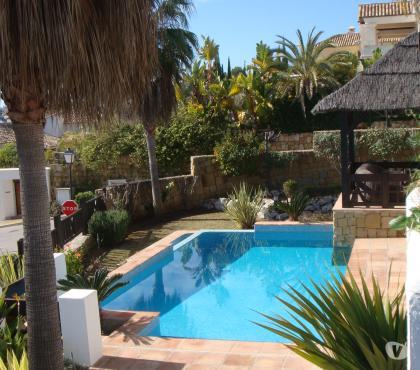 Photos Vivastreet Spacieuse Villa Marbella