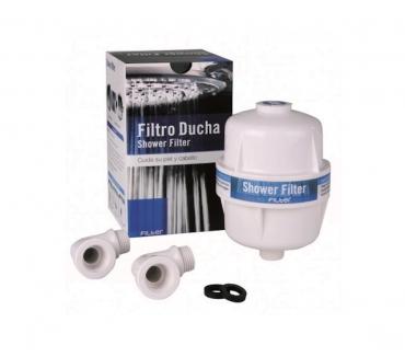 Photos Vivastreet Filtre douche anti calcaire et anti chlore peaux sensibles