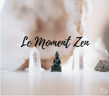 Photos Vivastreet Le Moment Zen