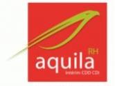 MAGASINIER PL (H F) - Herblay - Réseau d'agences d'intérim et de recrutement développé en franchise, aquila RH a été imaginé par des professionnels expérimentés du secteur. Il s'appuie sur deux valeurs fortes : l'esprit entrepreneurial et une expertise métier.Aquila  - Herblay