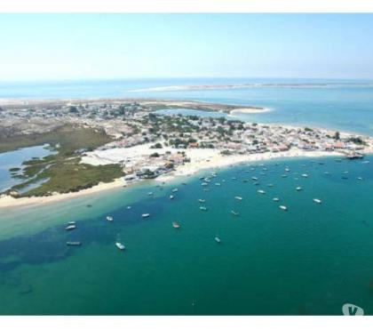 Photos Vivastreet Portugal: Villa vacances en bord de mer 5 mnt de la plage