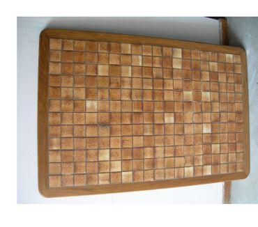 Photos Vivastreet plateau de table