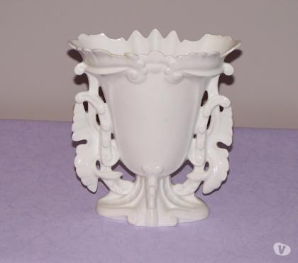 Photos Vivastreet Vase de MARIAGE