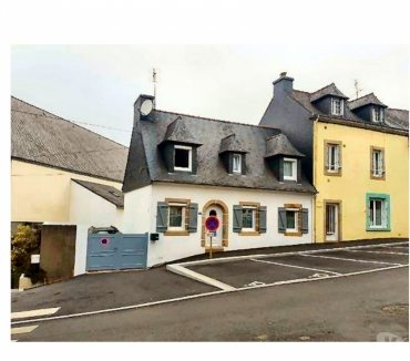 Photos Vivastreet Très jolie maison de 76 m², aucun travaux à prévoir