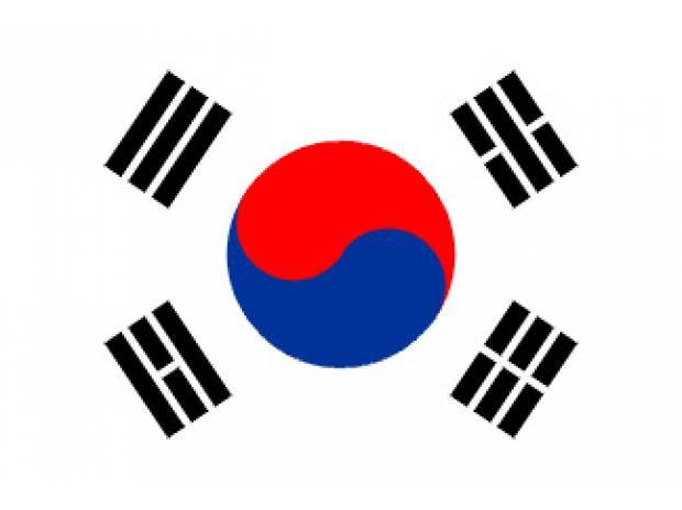 Photos Vivastreet Cours de coréen avec une vraie coréenne