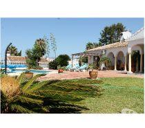 Photos Vivastreet Villa de plein pied avec piscine chauffée à 300 m de la mer
