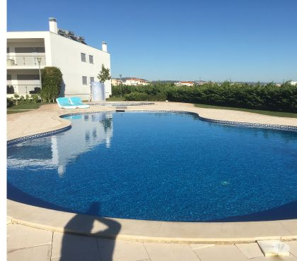 Photos Vivastreet TRES BELLE MAISON 100M2 4PERS MODERNE CLIMATISEE