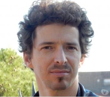 Photos Vivastreet PhD en psychologie statisticien donne cours de statistiques