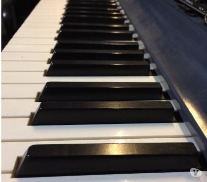 Photos Vivastreet Cours pianoclavier-formation musicale(possible à domicile)