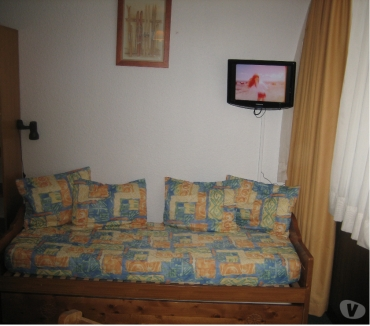Photos Vivastreet vente appartement Praz de Lys Hte Savoie