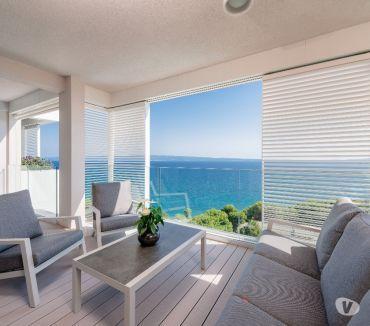 Photos Vivastreet SPLIT, magnifique appartement face à la mer pour 6 personnes