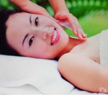 Photos Vivastreet Salon de massage à Bordeaux 33800 - Asiatique