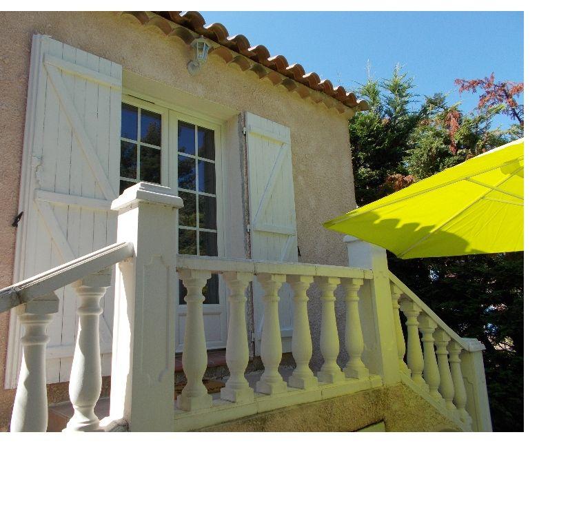 Photos Vivastreet LOCATION VACANCES A CARQUEIRANNE EN MAISONNETTE