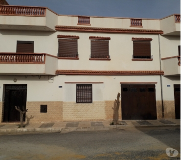 Photos Vivastreet Vente très belle villa à BELLOULADI Sidi bel Abbes