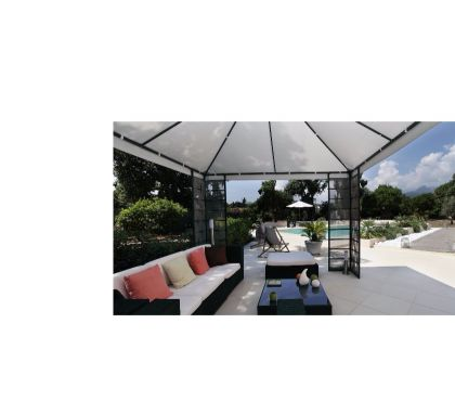 Photos Vivastreet MAGNIFIQUE VILLA de 220 m² sur 2 niveaux , LA MARINE