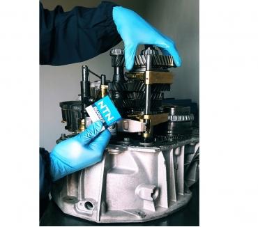 Photos Vivastreet Boite de vitesses Fiat Scudo JTD 1.6 | 20DP