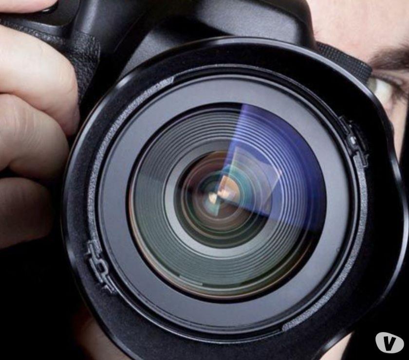 Photos Vivastreet Photographe amateur recherche modèles