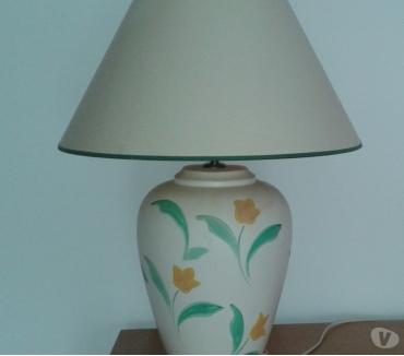 Photos Vivastreet Lampe de salon