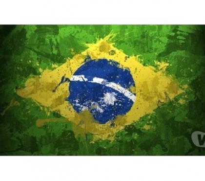 Photos Vivastreet Cours de Portugais du Brésil