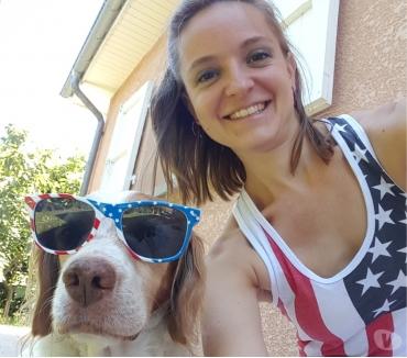 Photos Vivastreet Cours d'anglais ludiques et Lunches avec une Américaine